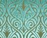inuk-3226-7-gordijnen-meubelstoffen-blauw-bruin-polyester-viscose-dessin-klassiek-velours-wasbaar-interieur-interieurstoffen