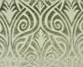 inuk-3226-8-gordijnen-meubelstoffen-bruin-groen-polyester-viscose-dessin-klassiek-velours-wasbaar-interieur-interieurstoffen