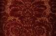 jockey-3154-11-rood-gordijnen-meubelstoffen-viscose-chenille-polyester-dessin-chenille-klassiek-interieur-interieurstoffen