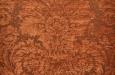 jockey-3154-12-oranje-gordijnen-meubelstoffen-viscose-chenille-polyester-dessin-chenille-klassiek-interieur-interieurstoffen
