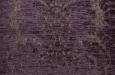 jockey-3154-13-paars-gordijnen-meubelstoffen-viscose-chenille-polyester-dessin-chenille-klassiek-interieur-interieurstoffen