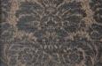 jockey-3154-14-grijs-gordijnen-meubelstoffen-viscose-chenille-polyester-dessin-chenille-klassiek-interieur-interieurstoffen