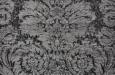 jockey-3154-15-grijs-zwart-gordijnen-meubelstoffen-viscose-chenille-polyester-dessin-chenille-klassiek-interieur-interieurstoffen