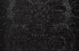 jockey-3154-16-zwart-gordijnen-meubelstoffen-viscose-chenille-polyester-dessin-chenille-klassiek-interieur-interieurstoffen