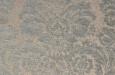 jockey-3154-18-blauw-beige-gordijnen-meubelstoffen-viscose-chenille-polyester-dessin-chenille-klassiek-interieur-interieurstoffen