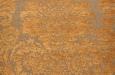 jockey-3154-2-oranje-gordijnen-meubelstoffen-viscose-chenille-polyester-dessin-chenille-klassiek-interieur-interieurstoffen