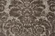 jockey-3154-20-bruin-creme-gordijnen-meubelstoffen-viscose-chenille-polyester-dessin-chenille-klassiek-interieur-interieurstoffen