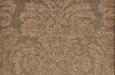 jockey-3154-3-bruin-gordijnen-meubelstoffen-viscose-chenille-polyester-dessin-chenille-klassiek-interieur-interieurstoffen