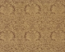 jockey-3154-3-bruin-grote-gordijnen-meubelstoffen-viscose-chenille-polyester-dessin-chenille-klassiek-interieur-interieurstoffen