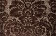 jockey-3154-4-bruin-gordijnen-meubelstoffen-viscose-chenille-polyester-dessin-chenille-klassiek-interieur-interieurstoffen