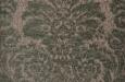 jockey-3154-5-groen-gordijnen-meubelstoffen-viscose-chenille-polyester-dessin-chenille-klassiek-interieur-interieurstoffen
