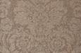 jockey-3154-6-beige-gordijnen-meubelstoffen-viscose-chenille-polyester-dessin-chenille-klassiek-interieur-interieurstoffen