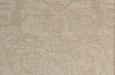jockey-3154-8-beige-gordijnen-meubelstoffen-viscose-chenille-polyester-dessin-chenille-klassiek-interieur-interieurstoffen