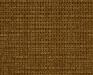 lantano-5315-2-meubelstoffen-beige-bruin-polyacryl-polyester-viscose-dessin-chenille-interieur-interieurstoffen-chenille