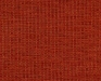 lantano-5315-3-meubelstoffen-rood-polyacryl-polyester-viscose-chenille-dessin-interieur-interieurstoffen-chenille