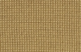 lantano-5315-4-meubelstoffen-beige-bruin-polyacryl-polyester-viscose-chenille-dessin-interieur-interieurstoffen-chenille