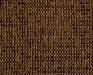 lantano-5315-5-meubelstoffen-bruin-polyacryl-polyester-viscose-chenille-dessin-interieur-interieurstoffen-chenille