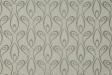 lazare-3701-3-gordijnen-meubelstoffen-creme-groen-katoen-viscose-dessin-klassiek-lelie-interieur-interieurstoffen