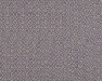 lenoir-3583-1-gordijnen-meubelstoffen-grijs-bruin-beige-katoen-viscose-dessin-interieur-interieurstoffen