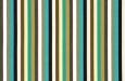 lima-3086-1-blauw-beige-creme-bruin-gordijnen-meubelstoffen-treviracs-vlamwerend-strepen-wasbaar