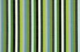 lima30865groenblauwgrijsgordijnenmeubelstoffentreviracsvlamwerendstrepenwasbaar_0