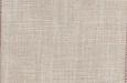 linen-11-cream