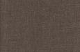 linen-15-brown