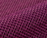 lyra-5040-16-roze-paars