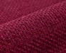 lyra-5040-17-rood-paars