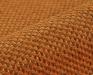 lyra-5040-19-oranje