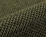 lyra-5040-3-bruin-zwart