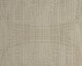 madaka-3121-1-beige-gordijnen-meubelstoffen-gedessineerd-treviracs-vlamwerend-wasbaar