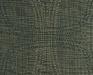 madaka-3121-4-grijs-zwart-gordijnen-meubelstoffen-gedessineerd-treviracs-vlamwerend-wasbaar