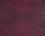 madaka-3121-5-roze-paars-gordijnen-meubelstoffen-gedessineerd-treviracs-vlamwerend-wasbaar