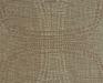 madaka-3121-6-bruin-beige-gordijnen-meubelstoffen-gedessineerd-treviracs-vlamwerend-wasbaar