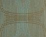 madaka-3121-7-blauw-beige-gordijnen-meubelstoffen-gedessineerd-treviracs-vlamwerend-wasbaar