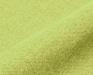 mandramandrage3952391720gordijnenmeubelstoffengroenelinnenpolyesterunilange_gordijnenkamerhoogwasbaarinterieurinterieurstoffen_0