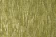 marmo-5037-20-zilver-groen-meubelstoffen-katoen