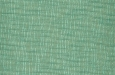 marmo-5037-21-meubelstoffen-blauw-polyester-viscose-katoen-dessin-gedessineerd-interieur-interieurstoffen