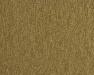 marmo-5037-22-meubelstoffen-creme-bruin-polyester-viscose-katoen-dessin-gedessineerd-interieur-interieurstoffen