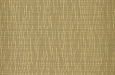 marmo-5037-23-meubelstoffen-beige-polyester-viscose-katoen-dessin-gedessineerd-interieur-interieurstoffen