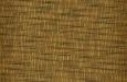 marmo-5037-24-meubelstoffen-goud-zwart-bruin-polyester-viscose-katoen-dessin-gedessineerd-interieur-interieurstoffen