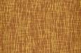 marmo-5037-26-meubelstoffen-rood-creme-goud-polyester-viscose-katoen-dessin-gedessineerd-interieur-interieurstoffen