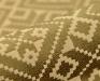 110136-martingycs-7-beige-bruin-meubestoffen-alpine