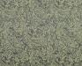 masai-110183-4-blauw-patroon