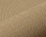 matsuri-5047-3-fr-project-meubelstoffen-beige-bruin-100_trevira_cs-uni-wasbaar-interieur-interieurstoffen