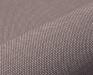 matsuri-5047-8-fr-project-meubelstoffen-grijs-100_trevira_cs-uni-wasbaar-interieur-interieurstoffen