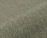 mayon-5013-2-project-meubelstoffen-wol-uni-linnen_look-interieur-interieurstoffen-grijs
