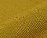 mayon-5013-3-project-meubelstoffen-wol-uni-linnen_look-interieur-interieurstoffen-geel