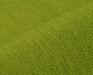 mayon-5013-4-project-meubelstoffen-wol-uni-linnen_look-interieur-interieurstoffen-groen